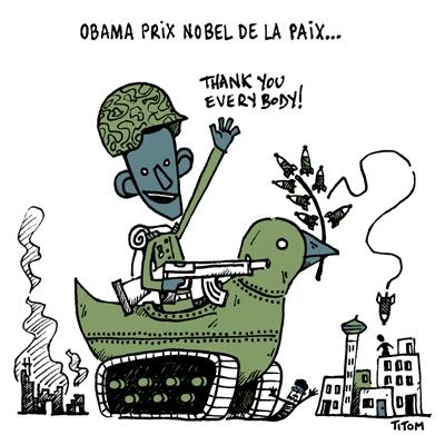 obama prix nobel.jpg