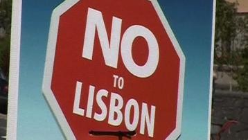 non-irlande-referendum-europe-traite-lisbonne-2529876_1378.jpg