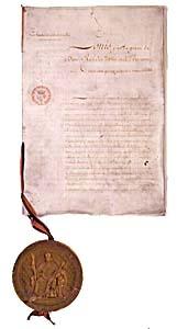 charte1814gd.jpg