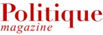 logo-politique-magazine.jpg