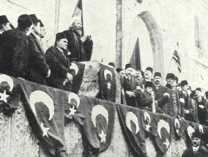 Ottoman_Empire_declaration_of_war_during_WWI.png