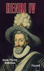 HENRI IV BABELON.jpg