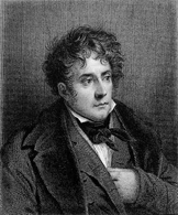chateaubriand 2.jpg