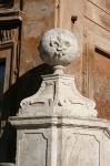 FLEUR ROME 4.JPG
