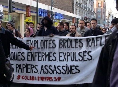France-Manif-Sans-Papier-1.jpg