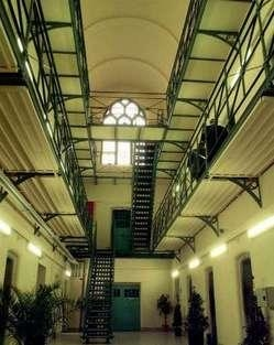 PRISONS 5.JPG