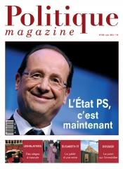 politique magazine 108 JUIN 2012.jpg