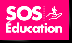 LFAR SOS EDUCATION.png