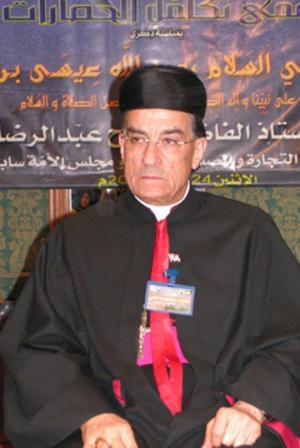liban patriarche.jpg