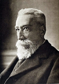 Anatole_France_1921 copie.jpg