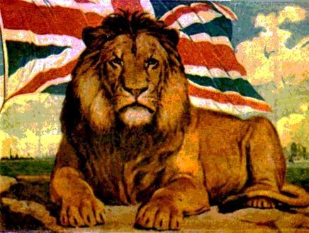 rule britannia.jpg