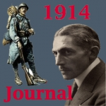 1914-le-destin-du-monde-de-max-gallo-927903138_ML copie.jpg