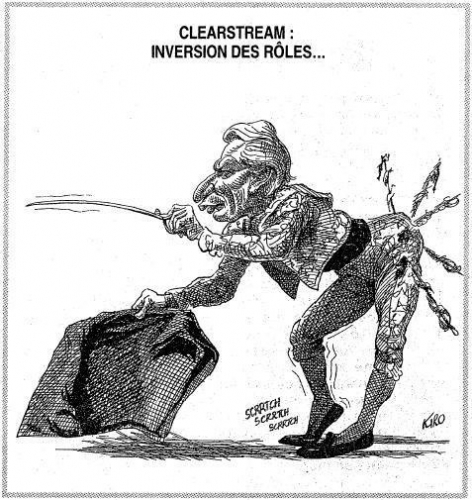CARICATURE CLEARSTREAM.jpg