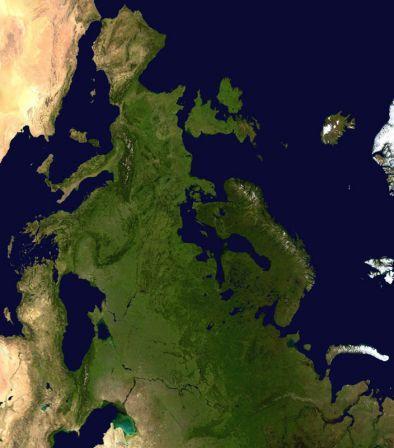 eurasie.JPG
