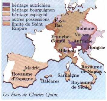 FRANCE CONTRE charles quint.jpg