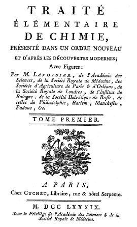 LAVOISIER 1.jpg