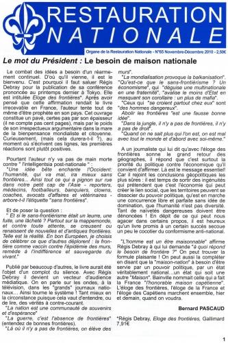 RESTAURATION NATIONALE DEC 2010.jpg