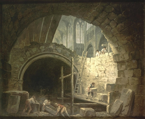 SAINT DENIS PROFANATION HUBERT ROBERT.jpg