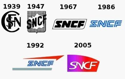 sncf logos.jpg