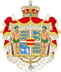 Royal_coat_of_arms_of_Denmark.jpg