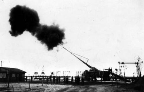 BOMBARDEMENT DE PARIS 1918.jpg