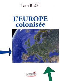 couverture Blot Europe NEW.jpg