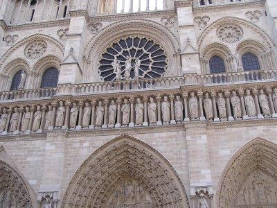 cathedrale-dame-paris-favorite-L-9.jpg