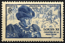 louis XI 1.jpg