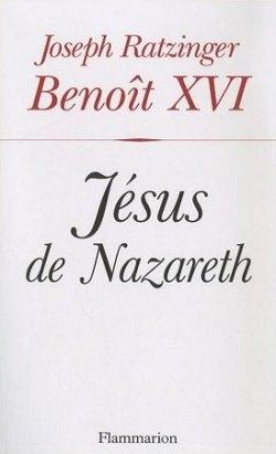 BENOIT XVI JESUS TOME I.jpg
