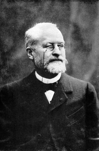 Laveran_1845-1922.jpg