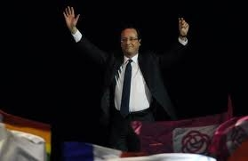 hollande,ps