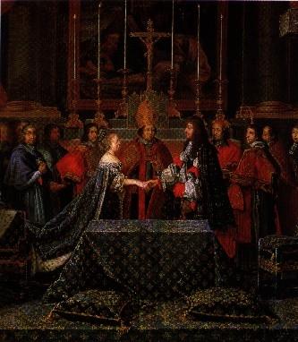 LOUIS XIV MARIAGE.jpg
