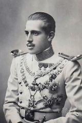Jaime_Enrique_de_Borbón.jpg