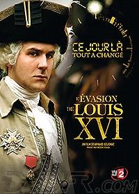 LOUIS XVI EVASION.jpg