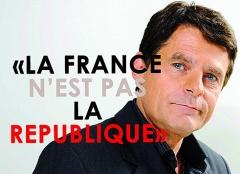 Paul-Francois-Paoli-La-France-n-est-pas-la-Republique_visuel.jpg