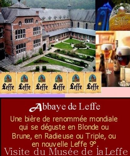 abbaye de leffe.jpg