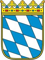 292px-Bayern_Wappen.jpg