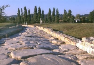 voie romaine.JPG