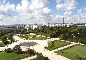 JARDIN DES TUILERIES.JPG
