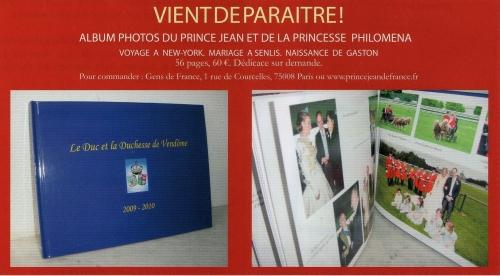 GENS DE FRANCE LETTRE 22 0CTOBRE 2011 5.jpg