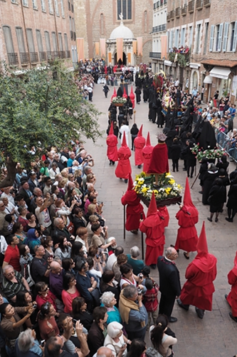 Procession de la sanch. Copyright Ville de Perpignan 1.JPG