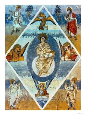 19 mai,alcuin,saint yves,treguier,charlemagne,bible,york,guizot,louis xiv,colbert,charles v,bainville,condé,rocroi,guerre de trente ans