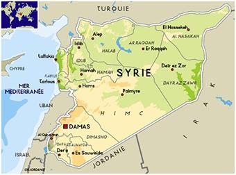 carte_syrie.jpg
