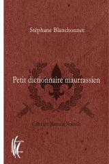 blanchonnet-petit-dictionnaire-maurrassien - Copie.jpg