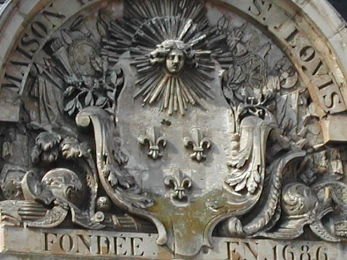 2 aout,bleriot,charles x,normandie,henri iii,henri iv,peugeot,premiere guerre mondiale,1914,bourbons