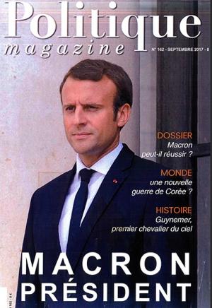 redaction@politiquemagazine.fr_20170907_160025_Page_1 - Copie.jpg