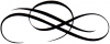 24 avril,marie stuart,françois ii,notre-dame de paris,stefan zweig,saint louis,aigues mortes,blanche de castille,tyr,croisades,louis xiii,concini,richelieu