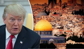 ob_9f4941_donald-trump-and-jerusalem-888658.jpg