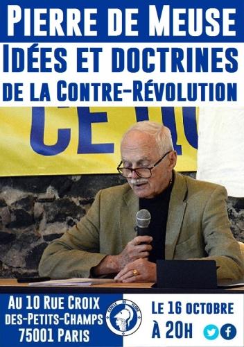 conference-cercledefore-idf-20191016.jpg