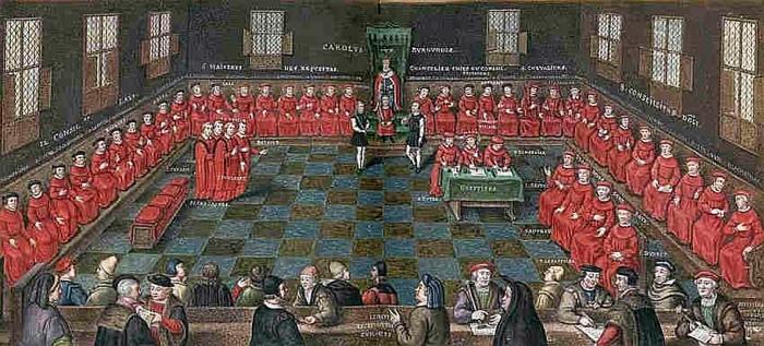seance-parlement-bourgogne.jpg